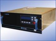 Repair of RF Generators