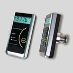 Digital Vacuum Meters
