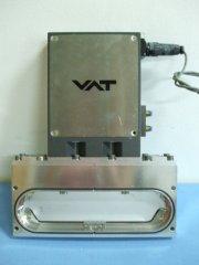 VAT Gate Valve