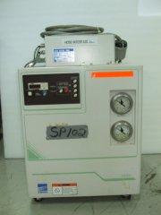 Ebara Compressor
